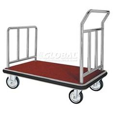 Hotel Luxury Baggage Cart Luggage Trolley , Find Complete Details about Hotel Luxury Baggage Cart Luggage Trolley Carts For Hotel,Hotel Service Cart,Hotel Luggage Cart from Luggage Cart Supplier or Manufacturer-Guangzhou Feihai Enterprise Co. Hotel Housekeeping, Luggage Trolley, Travel Luggage, Hotel Services, Article Design, Hotel Lobby, Simple Style, Toddler Bed, Chrome
