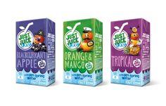 Just Juice image