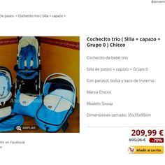 #Felizdomingo  cotillea en www.ahorrochildren.es tranquilamente en pijama y zapatillas  os esperamos!!!!!