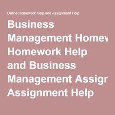 Smu admission essay help