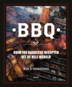 Barbecueën is een van de meest geliefde bezigheden tijdens de zomers in ons taalgebied. De