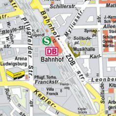Infokarte Ludwigsburg [1.014.1]