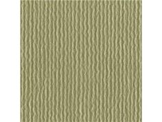 Kravet Couture  3677.30 - Kravet - New York, NY, 3677.30,Kravet,Green,S,Steamed,Up The Bolt,3677,Solids/Plain Cloth, Texture,Drapery,India,Yes,Kravet Couture,