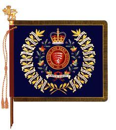 The Canadian Scottish Regiment
