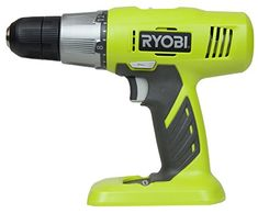 Product Code: B00HFXSAE8 Rating: 4.5/5 stars List Price: $ 49.99 Discount: Save $ 40 Spe