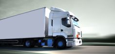 Visit our website and get FREE and INSTANT #auto_moving quotes      http://bit.ly/1BuywlB  #auto_shipping