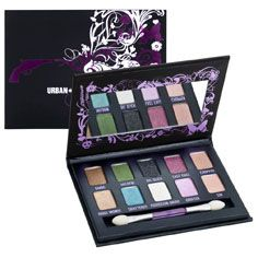$64 Soon to be added to the collection Urban Decay rocks