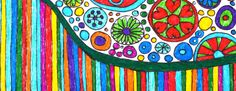 3 ways of using creativity in management | creativeroom4talk