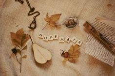 welcome november images Hallo November, Welcome November, Sweet November, December, November Rain, November Pictures, November Images, November Quotes, Happy Weekend Quotes