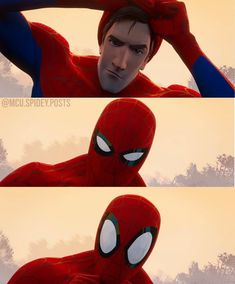 Spiderman in the spider verse Love Marvel? Check out our list of Fanfiction recordings of Sortable Avengers – fanfictionrecomme … Comics Spiderman, Spiderman Spider, Spider Gwen, Amazing Spiderman, Spider Man Comic, Marvel Memes, Marvel Dc Comics, Marvel Avengers, Spider Verse