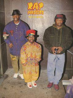 Geto Boys Hip Hop Hooray, Love N Hip Hop, Hip Hop And R&b, Hip Hop Rap, I Love Music, Good Music, Dodgers, New School Hip Hop, Hiphop