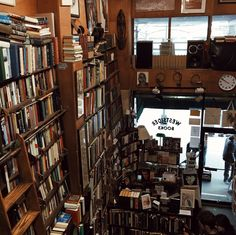 """literature is my utopia. I Love Books, Books To Read, My Books, Reading Books, College Aesthetic, Secret Escapes, Book Storage, You Funny, Books"