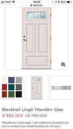 Tall Cabinet Storage, Furniture, Home Decor, Homemade Home Decor, Home Furnishings, Decoration Home, Arredamento, Interior Decorating