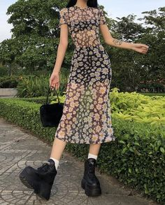 Women's fashion for sale Aesthetic Fashion, Look Fashion, 90s Fashion, Aesthetic Clothes, Fashion Outfits, Aesthetic Grunge, Fashion Clothes, Girl Fashion, Aesthetic Vintage