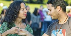 Lessons I Learned From Dancing – And The Benefits! http://www.harrisonrodrigues.com/lessons-i-learned-from-dancing-and-the-benefits/ With a firm intention you can start leading your life with success. This blog post is all about what I learned as I became a salsa dancer. Enjoy!