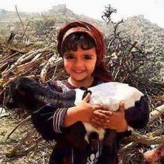 انشر كل ما يخص حيات البدو...واي منشور يهتوي علي اشياء مخله بالادب سيتم حضر العضو نهاءيا..اخلاقك اولا.