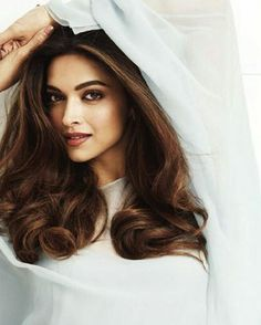 UNSEEN Deepika Featured In A #Turkish Magazine   Damn, She's So #Pretty