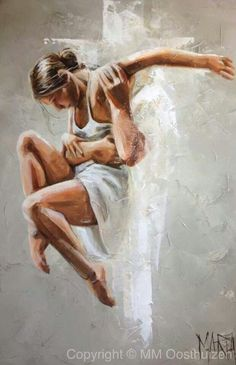 """Then shall the virgin rejoice in the dance, both young men and old together: for I will turn their mourning into joy, and will comfort them, and make them rejoice from their sorrow. ~Jeremiah 31:14 KJV~. """"DANCE WITH MY KING""""  ✨Sparkle✨"""