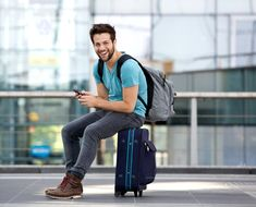 3 ways to save money on holiday travel -- the motley fool.