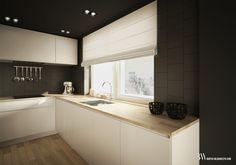 Akriti creation by akriti creation Living Room Partition, Kitchen Cabinets, Curtains, Interior Design, Inspiration, Home Decor, Modern Kitchens, Design Ideas, Architecture