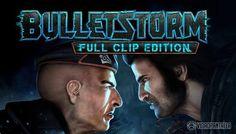 Deep Silver y Gearbox Publishing lanzan en formato físico el aclamado Bulletstorm: Full Clip Edition remasterización del título de original de la pasada generación.  Volveremos a ponernos en la piel deGrayson Huntasesino profesional exiliado del grupo de élite Dead Echo engañado y traicionado por el General Sarrano su deseo de venganza le llevará al planeta Stygiadonde finalmente podrá enfrentarse al responsable de su traición.  Bulletstorm: Full Clip Edition incluye todos los complementos…