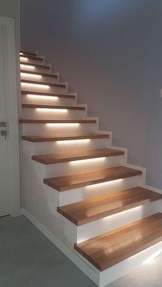 Schody na beton 120 | Schody drewniane - sprzedaż i montaż schodów Gdańsk, Gdynia - #béton #drewniane #Escalier #Gdańsk #Gdynia #montaż #na #schodów #Schody #sprzedaż