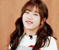 Kpop Girl Groups, Kpop Girls, Rapper, The Wiz, Bias Wrecker, K Idols, Girl Crushes, It Hurts, Surf