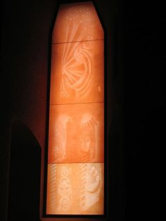 Jurnal A: Goetheanum 2