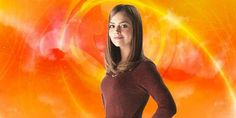 Doctor Who: 10 New Things They Can Do With Clara