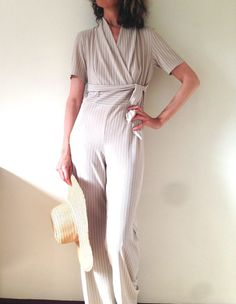 f31be55b923 11 Best Cream Jumpsuit images
