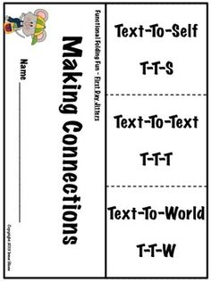 THIS BEST SELLER IS NOW EXPANDED TO 115 PAGES! ~ { A top 50 download } FIRST DAY JITTERS ~Class Discussion Questions & Ideas ~Vocabulary Words, Definition List, Practice, Graphic Organizers & Printables ~Making Connections ~Character Webs ~Reading Comprehension ~Writing Activities ~Double Match Games ~ABC Order Activities ~Venn Diagram ~Story Maps ~Word search ~Anchor Charts~ Foldables $
