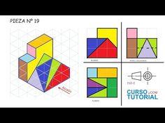 CursoTutorial - YouTube