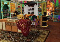 Sims3