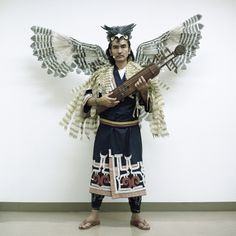 Inside the world of the Ainu, the little-known indigenous people of Japan - The Washington Post