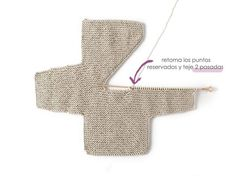 Knitted Kimono – NUR Baby Jacket Pattern & Tutorial : How to make a Knitted K. : Knitted Kimono – NUR Baby Jacket Pattern & Tutorial : How to make a Knitted Kimono Baby Jacket – Free knitting Pattern & tutorial Baby Cardigan Knitting Pattern Free, Baby Sweater Patterns, Knitted Baby Cardigan, Knit Baby Sweaters, Crochet Baby Jacket, Baby Knitting Patterns, Baby Patterns, Free Knitting, Crochet Patterns