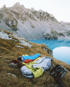 "Alex Strohl on Instagram: ""6:00 am in the Swiss Alps #stayandwander"""