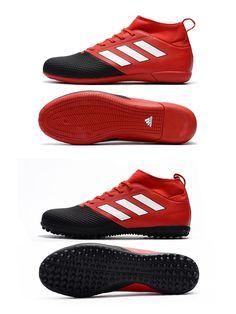 ce13f97b2c4 28 Best Adidas Ace 17 images