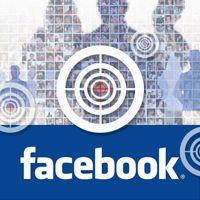 Facebook confirma segmentação de conteúdo nas fan pages