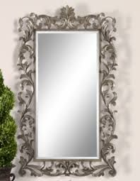 silver accessories for the home - Google Search