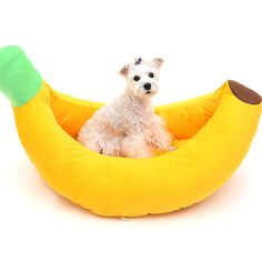 Pet product Banana boat dogs bed Comfortable warm pets cat sofa mat cushion dog beds Many kinds of size for you to choose-in Houses, Kennels & Pens from Home & Garden on Aliexpress.com | Alibaba Group