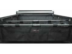 Truck Luggage Expedition Cargo Bag