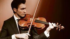 USA: Stradivari-Bratsche soll 33 Millionen Euro bringen - KURIER.at