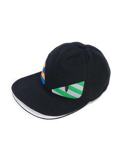 Little Mix Heart Pink Baseball Cap Hat Mixer Get Weird