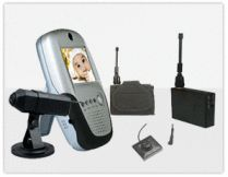 We are providing detailed information about spy products including spy camera, wireless camera, spy software's with all their features & specifications through which you can choose the best one according to your needs.