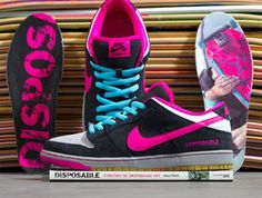 outlet store 6569d e77cc nike disposable - Google Search. Nike SbSneakerSlippersSneakersPlimsoll ...