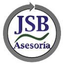 Entrevista de ASECh a Jaime Salin, Fundador de JSB Asesorías.