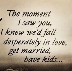 I love my husband quotes and sayings – Husband Love Quotes One Month Anniversary Quotes, Happy Marriage Anniversary, Wedding Anniversary Quotes, Love And Marriage, Anniversary Cards, Love My Husband Quotes, Husband Love, Future Husband, Amazing Quotes