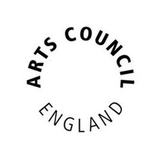 Arts Council England. Site with lots of helpful information including funding and arts jobs opportunities.