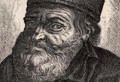 Все знали его как доброго и щедрого человека, позже даже улицу назвали его именем. Но кроме его жены Парнелль никто не догадывался об истинных стремлениях Николаса Фламеля – он искал философский камень! Lee Jeffries