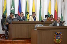 Asamblea inicia estudio del Plan de Desarrollo Risaralda: Verde y Emprendedora